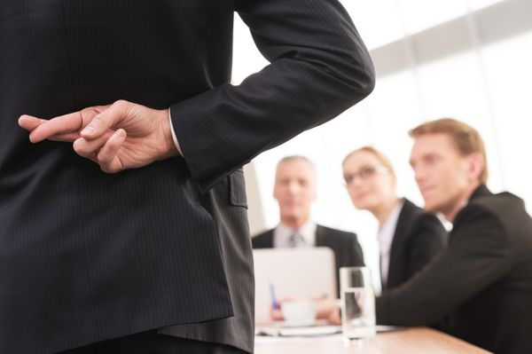 Ways Newer Agents Can Avoid Getting Screwed