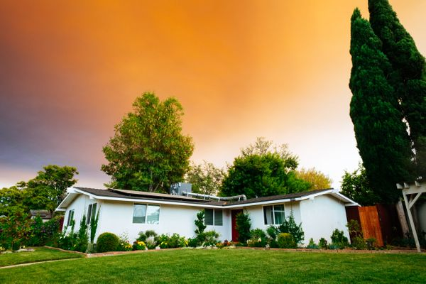 How To Get More Listings in This Seller's Market