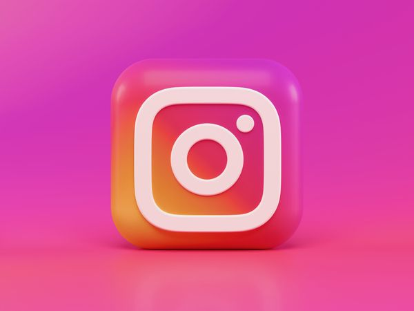 The Realtor's Guide to Marketing on Instagram